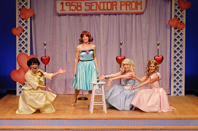 MARVELOUS WONDERETTES 1-22-11 (41)