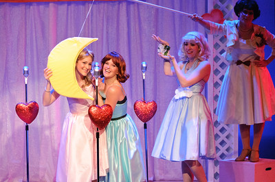 MARVELOUS WONDERETTES 1-22-11 (87)