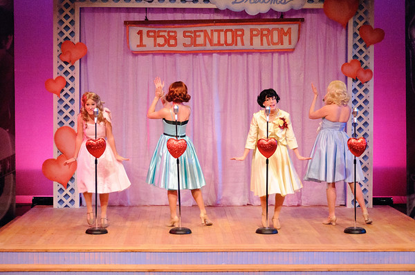 MARVELOUS WONDERETTES 1-22-11 (21)