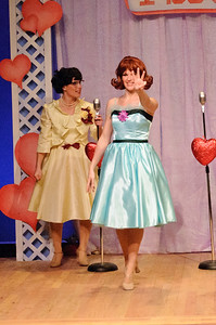MARVELOUS WONDERETTES 1-22-11 (40)