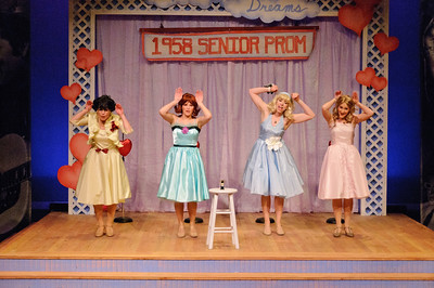 MARVELOUS WONDERETTES 1-22-11 (46)