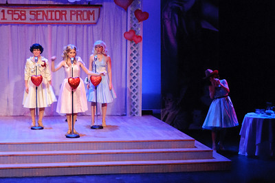 MARVELOUS WONDERETTES 1-22-11 (64)
