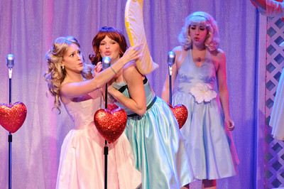 MARVELOUS WONDERETTES 1-22-11 (82)