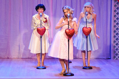 MARVELOUS WONDERETTES 1-22-11 (63)