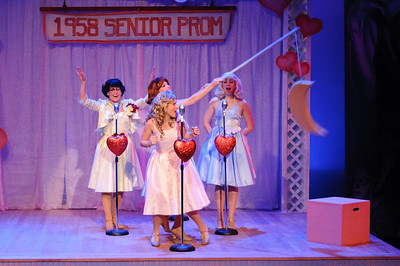 MARVELOUS WONDERETTES 1-22-11 (72)