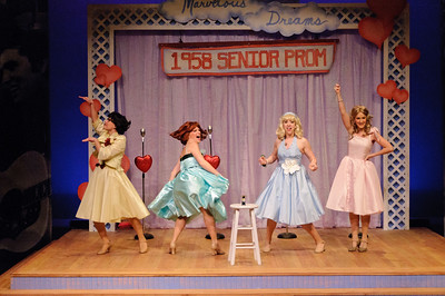 MARVELOUS WONDERETTES 1-22-11 (51)
