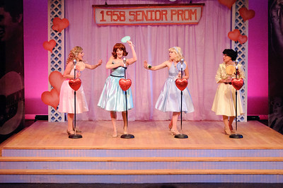 MARVELOUS WONDERETTES 1-22-11 (28)