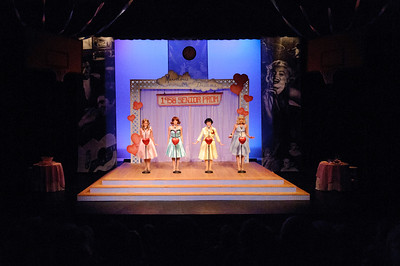 MARVELOUS WONDERETTES 1-22-11 (3)