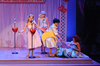 MARVELOUS WONDERETTES 1-22-11 (80)