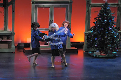 WINTER WONDERETTES 12-15-12 (30)