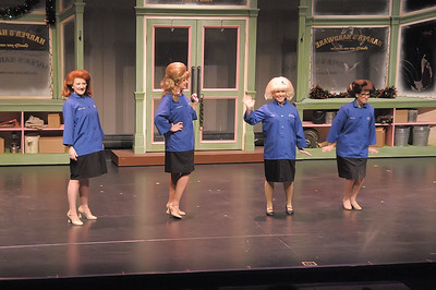 WINTER WONDERETTES 12-15-12 (21)