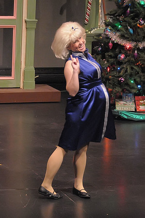 WINTER WONDERETTES 12-15-12 (129)