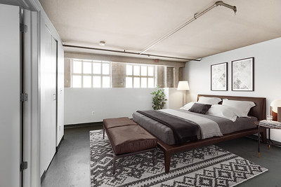 592A8100 Master Bedroom_final
