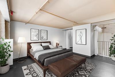 592A8085 Master Bedroom_final