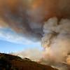 Loma Fire