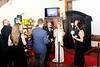 steampunk-wedding-photo-booth-event