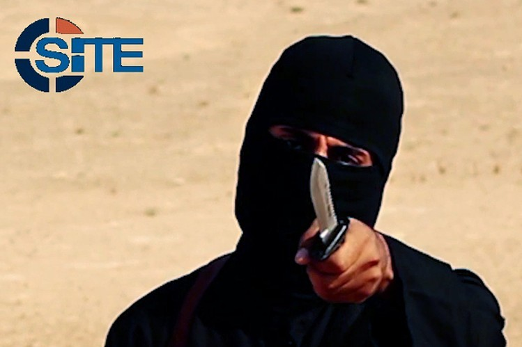 ". <p>10. (tie) JIHADI JOHN </p><p>After two months, ISIS finally admits its poster boy is toast. (previous ranking: unranked) </p><p><b><a href=""http://www.cnn.com/2016/01/19/middleeast/jihadi-john-dead/index.html\"" target=\""_blank\""> LINK</a></b> </p><p><br>    (SITE Intelligence Group via AP)</p>"