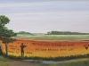 Hawke Boat