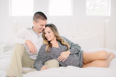 Maternity-146