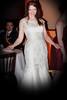 Meredith/Matt/Marriage