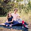 MacKay Family Session 2020 Fall 017