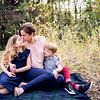 MacKay Family Session 2020 Fall 014