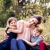 MacKay Family Session 2020 Fall 019
