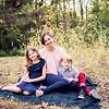 MacKay Family Session 2020 Fall 016