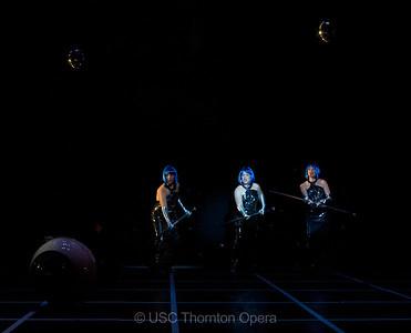 Magic_Flute_Rehearsal_11-13-11_002