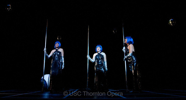 Magic_Flute_Rehearsal_11-13-11_016
