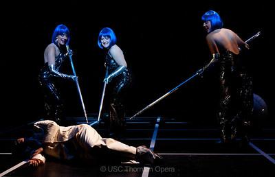 Magic_Flute_Rehearsal_11-13-11_007