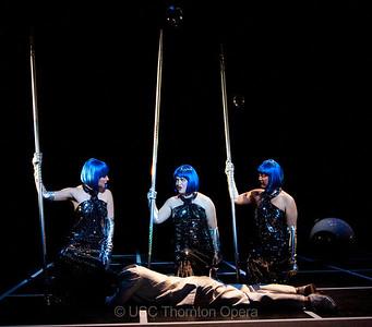 Magic_Flute_Rehearsal_11-13-11_009