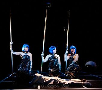 Magic_Flute_Rehearsal_11-13-11_010