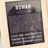Rowan Newborn  007