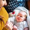 Rowan Newborn  018