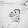 Viviana Newborn 005