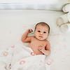 Viviana Newborn 006