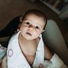 Viviana Newborn 009