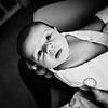 Viviana Newborn 011