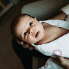 Viviana Newborn 012
