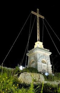 Laferla Cross - Siggiewi Malta (3)