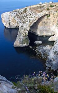 Zurrieq Caves (1)