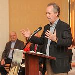 Mayor Greg Fischer.