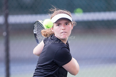 maret_tennis-7781