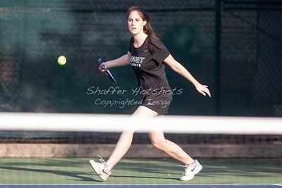 maret_tennis-7808