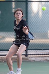 maret_tennis-7842