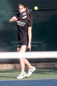 maret_tennis-7812