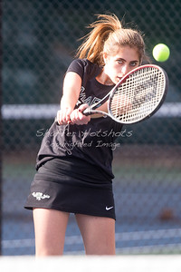 maret_tennis-7651