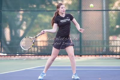 maret_tennis-7873