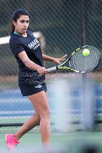 maret_tennis-7758
